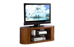 Devon TV meubel Outlet