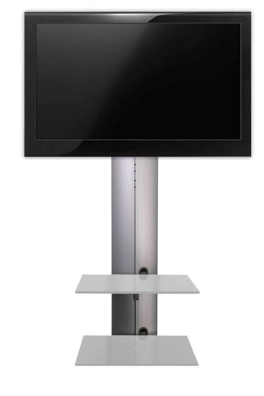 Hubertus Meble Orion TV-wandmeubel Outlet