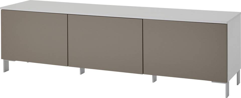 Germania Nivala TV-meubel Large
