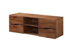 Bella TV-meubel Large