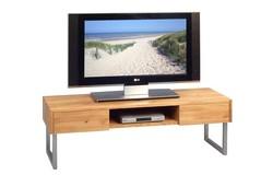 Tessa TV meubel Small