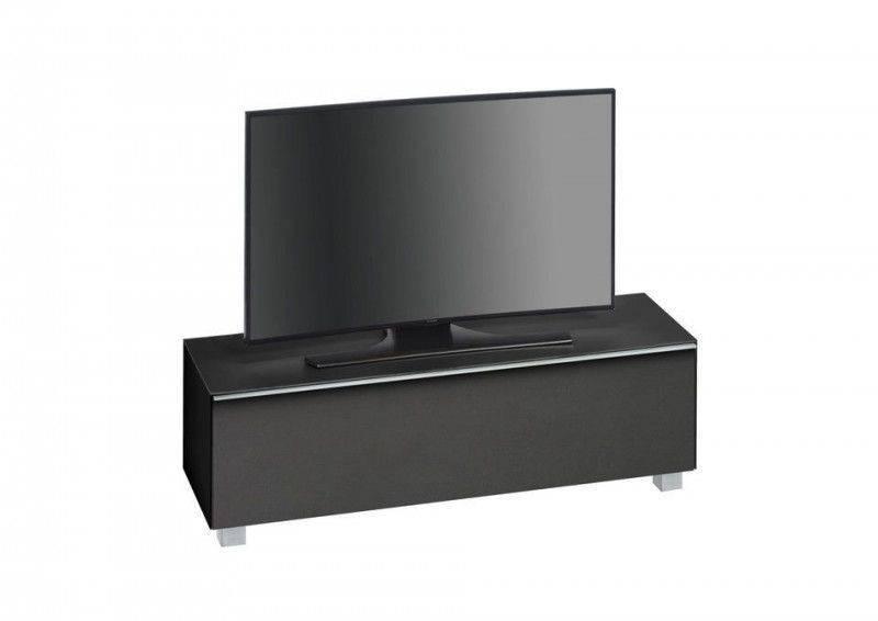 Maja Moebel Fresh TV meubel Small Zwart