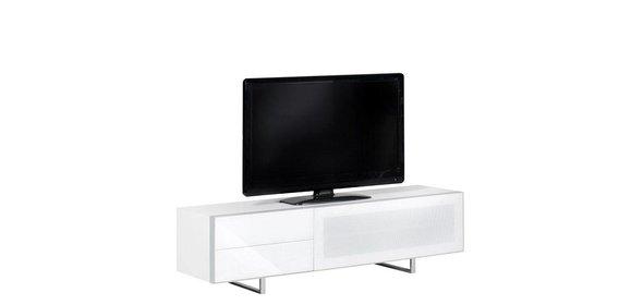 Jahnke Moebel Ice TV meubel Small
