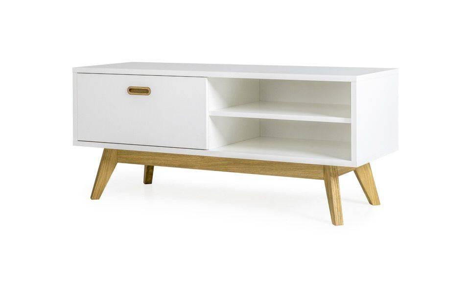 Tenzo Bess TV meubel Small