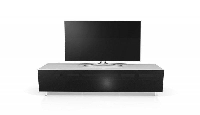 Just Racks JRL1651S-SNG TV meubel