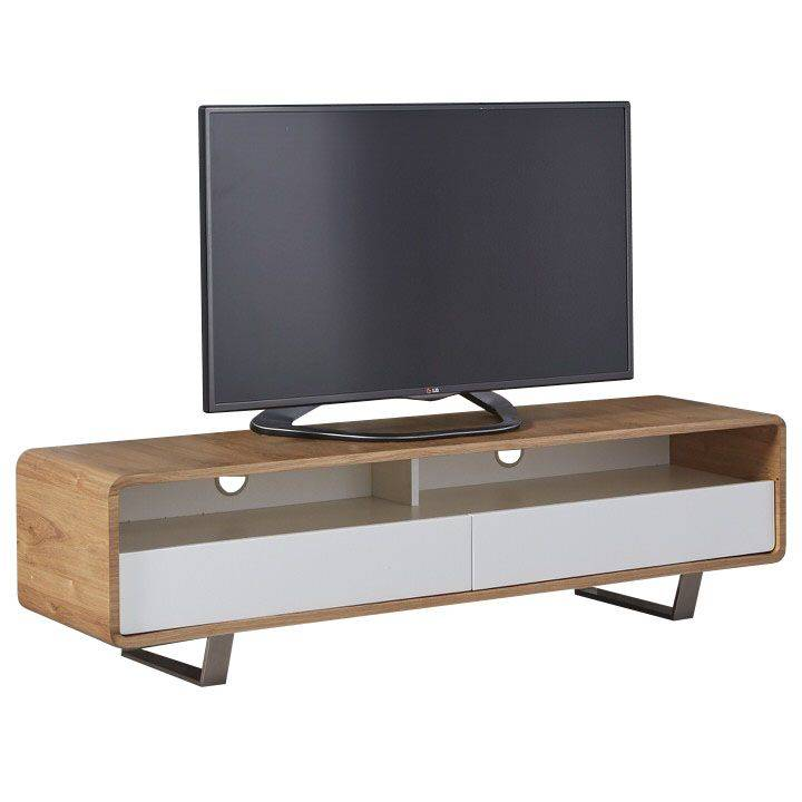 Davidi Design Glow TV meubel
