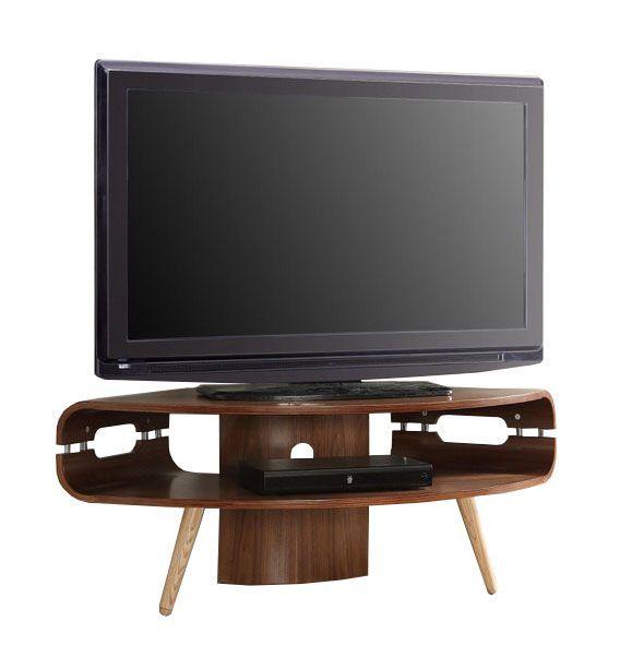 Jual Furnishings Brent TV meubel