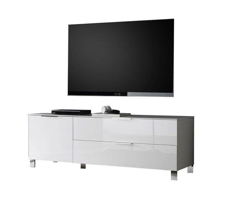 Benvenuto Design Sola TV meubel Small