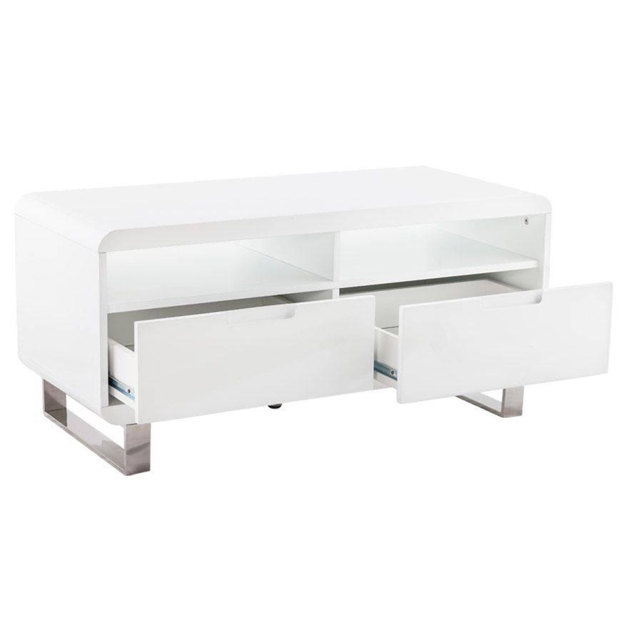 Bondy Living Bahu TV meubel Small