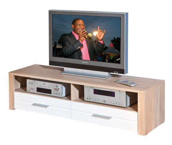 Interlink SAS Absoluto TV meubel