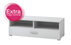 Linea TV meubel 3D