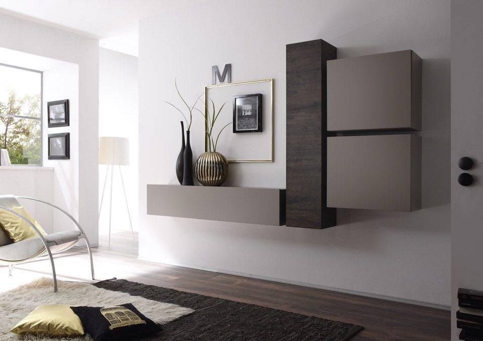 Italiaans Meubel Design : Y italiaans design moderne tv meubel elegante houten tv