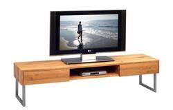 Tessa TV meubel Medium