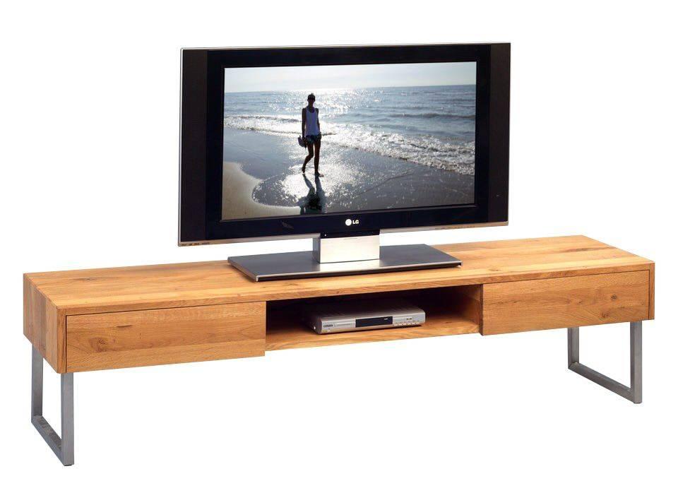 M2 Kollektion Tessa TV meubel Medium