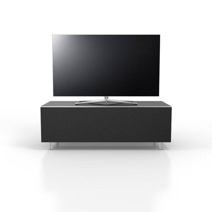 Just Racks JRL1101S-BG TV meubel