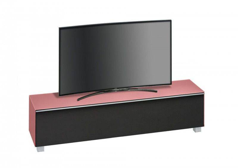 Maja Moebel Fresh TV meubel Large Roze