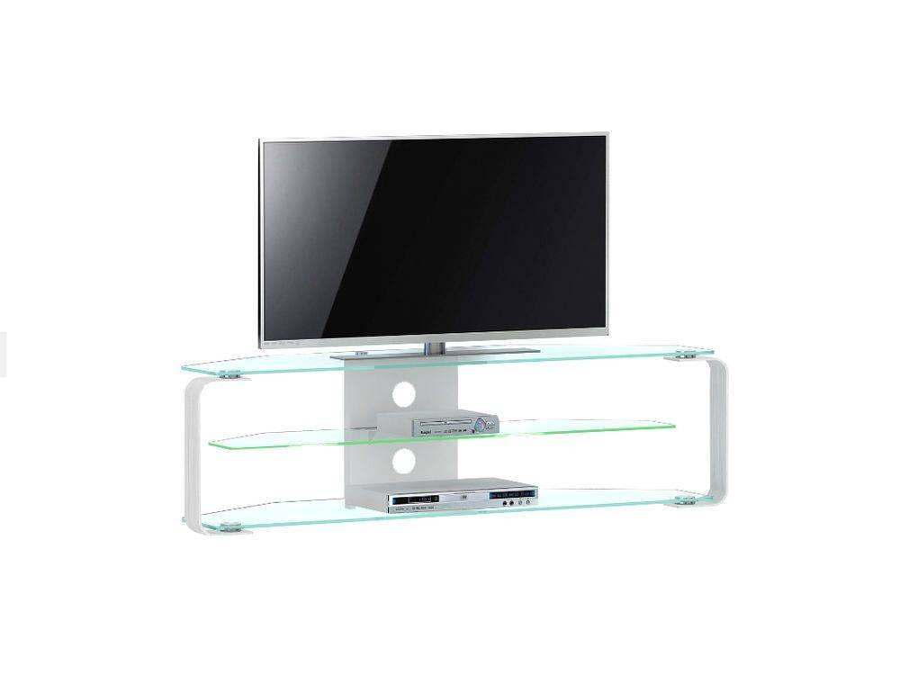 - Jahnke Moebel Cuuba MR 140 TV meubel