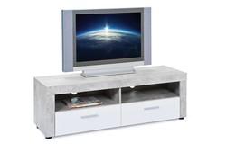 Nicolus TV meubel