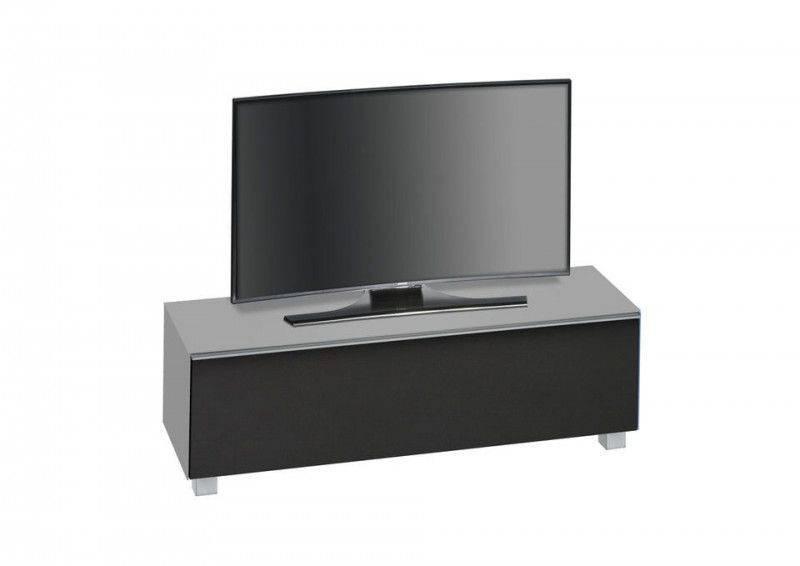 Maja Moebel Fresh TV meubel Small Grijs