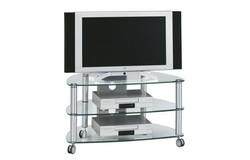 Cuuba SR 910 TV meubel