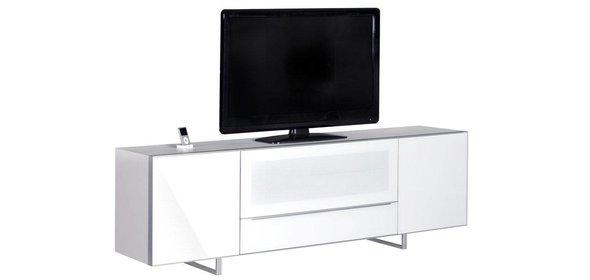 Jahnke Moebel Ice TV meubel Large