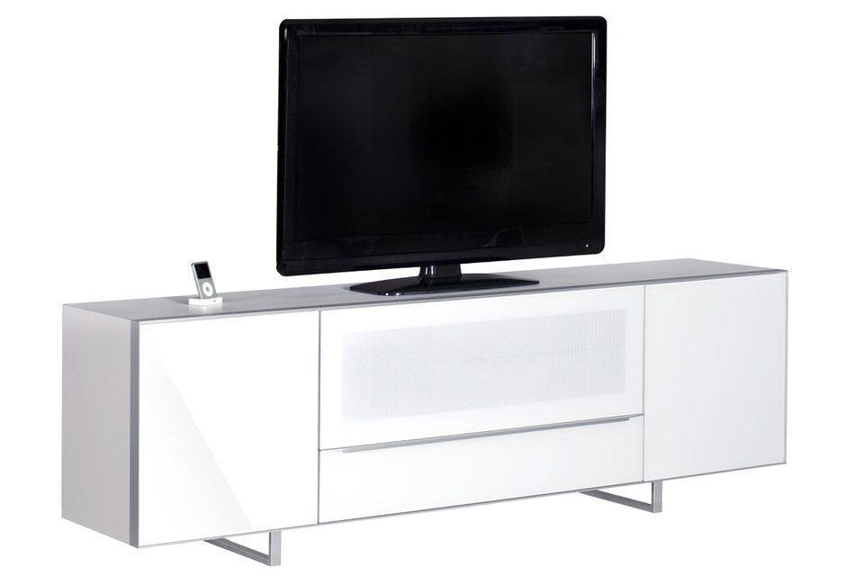 - Jahnke Moebel Ice TV meubel Large