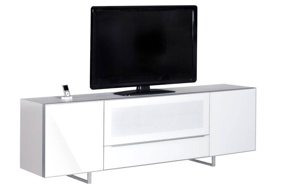 jahnke moebel ice tv meubel large kopen. Black Bedroom Furniture Sets. Home Design Ideas