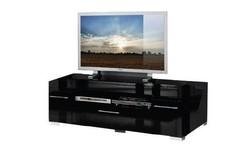 Gilda TV meubel HG Zwart