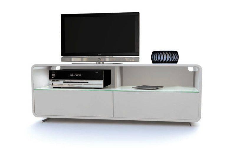 - Jahnke Moebel Curve M12 TV Meubel