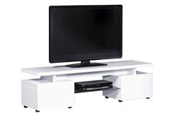Monroe TV meubel