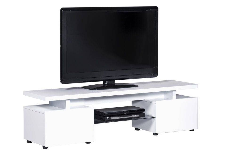 Jahnke Moebel Monroe TV meubel