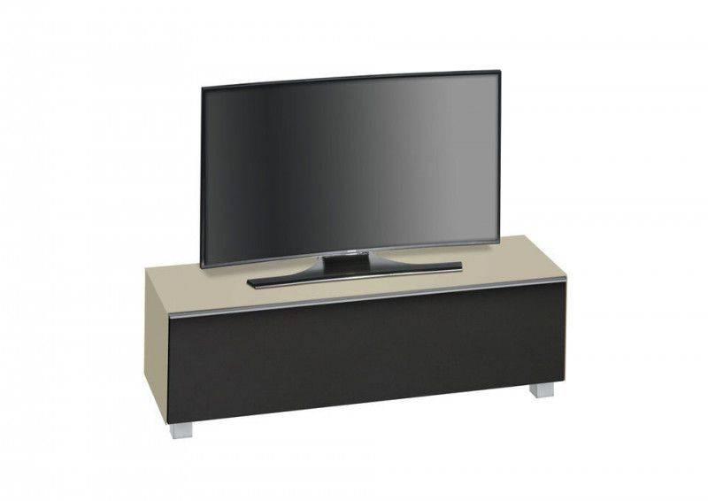 Maja Moebel Fresh TV meubel Small Zand