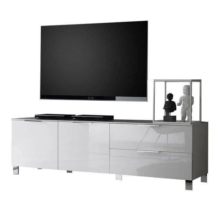 Benvenuto Design Sola TV meubel Medio