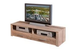Absoluta TV meubel