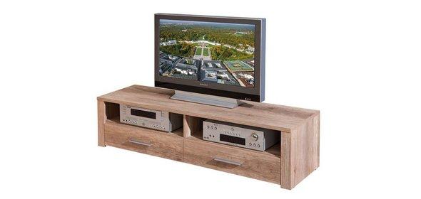 Interlink SAS Absoluta TV meubel