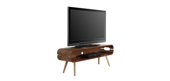 Jual Furnishings Brent TV meubel Side
