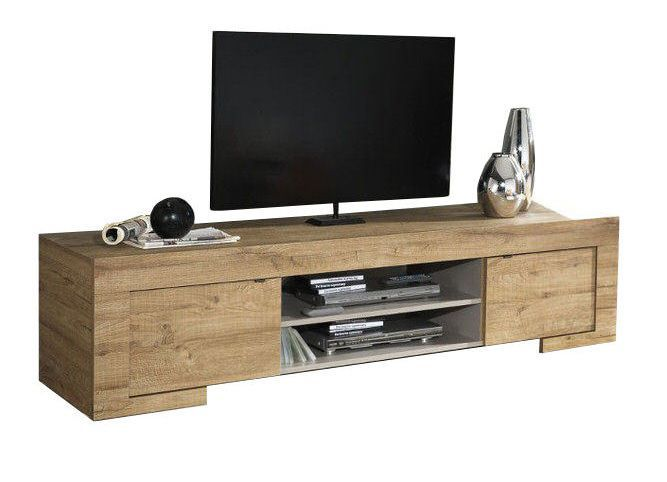 - Benvenuto Design Milana TV meubel