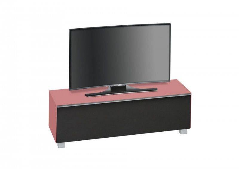 Maja Moebel Fresh TV meubel Small Roze