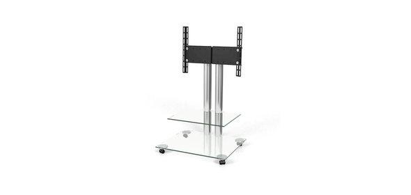 Spectral Panel PL60-KG TV Meubel