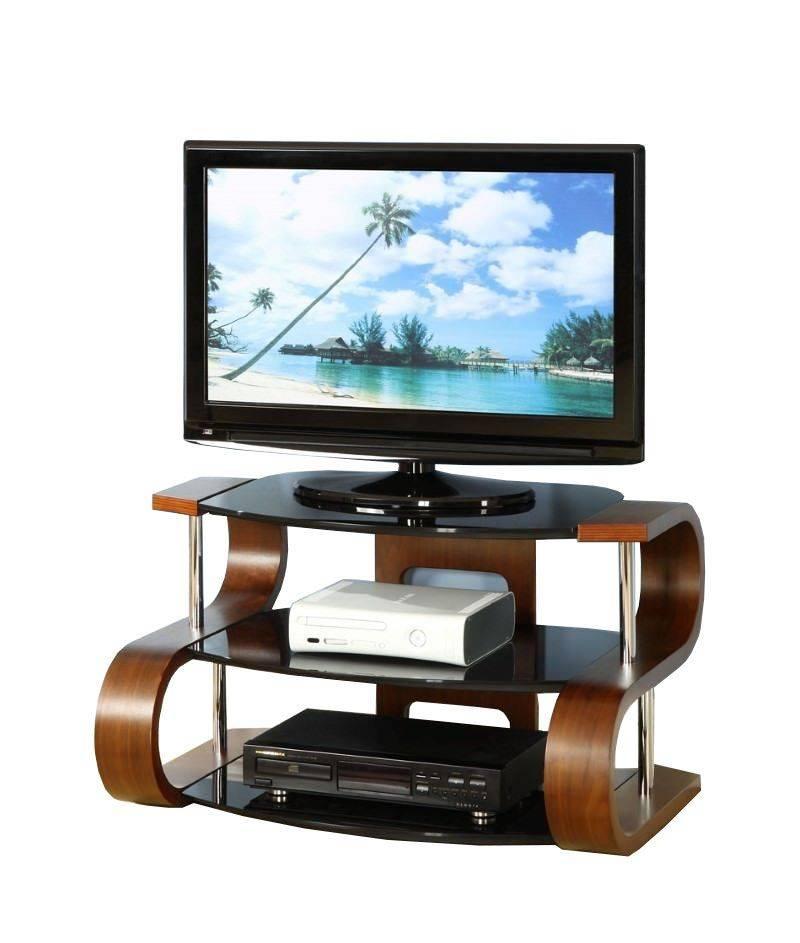 Jual Furnishings Sunderland TV meubel Walnoot