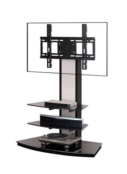 - Casado Alhambra Stand TV meubel
