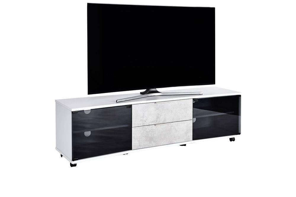 - Jahnke Moebel Futura TV - meubel