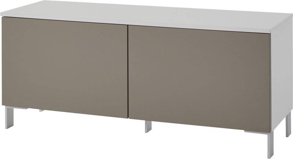 - Germania Nivala TV - meubel Small