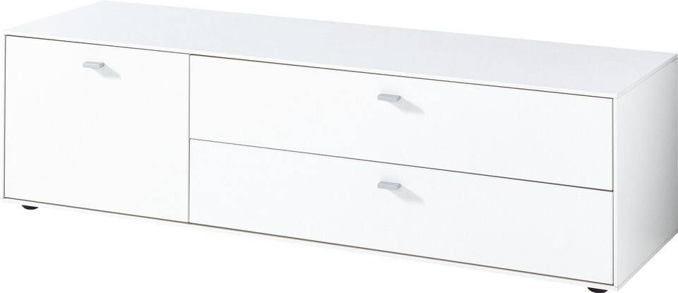 - Germania Zimbo TV - meubel Small
