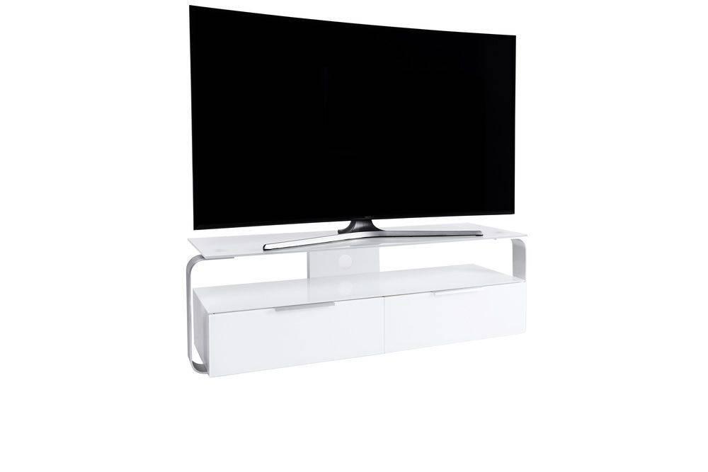 - Jahnke Moebel Leroca TV - meubel
