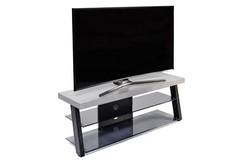 Oliva TV-meubel