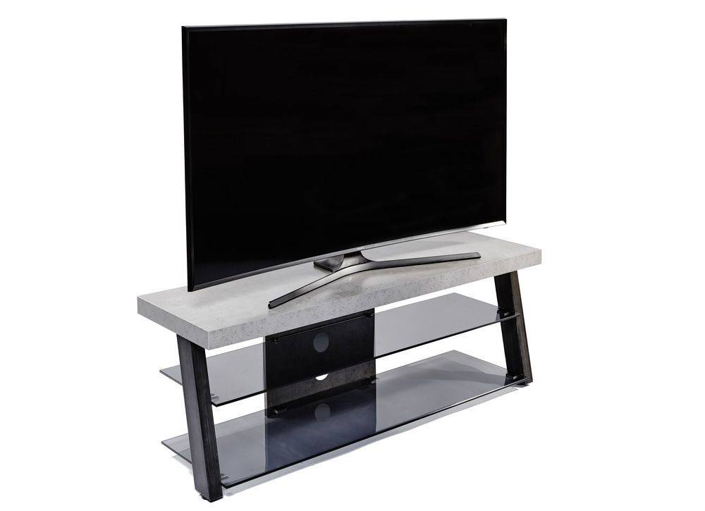 - Jahnke Moebel Oliva TV - meubel