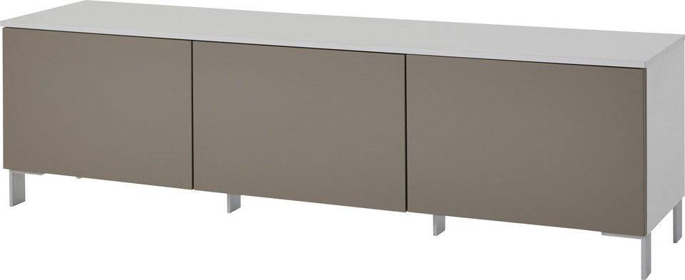 - Germania Nivala TV - meubel Large