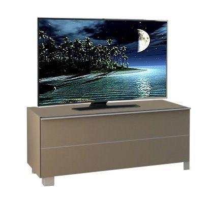 Maja Moebel Stip TV-meubel Zand