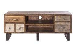 Kox TV-meubel Large